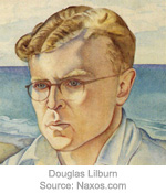 douglas-lilburn1