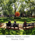 berkeley-square-1