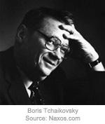 boris-tchaikovsky-1