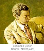 benjamin-britten3