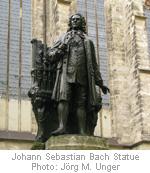 JS-Bach-2