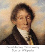 andrey-razumovsky1