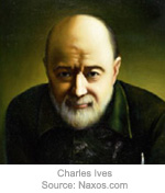 charles-ives-6