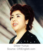 dilber-yunus1