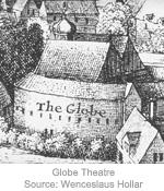 globe-theatre1