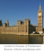 house-of-parliament1