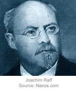 joachim-raff1