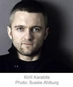 kirill-karabits1