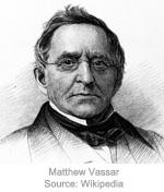 matthew-vassar1