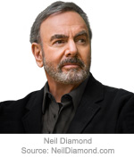 neil-diamond-1