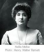 nellie-melba-2