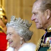 queen-elizabeth-prince-philip-1