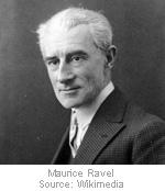 ravel1