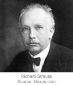 richard-strauss-4