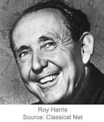 roy-harris1
