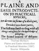 thomas-morley-book1