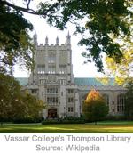 vassar-college1