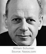 william-schuman1