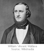 william-vincent-wallace1