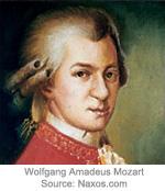 wolfgang-amadeus-mozart2