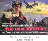 Dam_Busters_1954