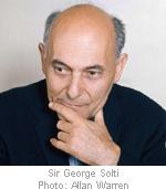 George-Solti