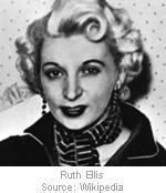 Ruth-Ellis
