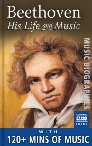 beethoven-his-life-and-music