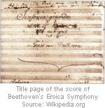 beethoven-symphony3