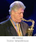 bill-clinton-edit