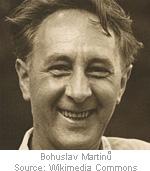 bohuslav-martinu
