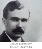butterworth-george-2