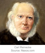 carl-reinecke-1