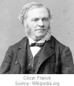 cesar-frank