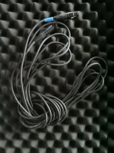 earphone-2