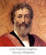 frederic-leighton-1