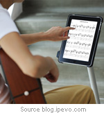music-piece-ipad
