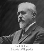 paul-dukas