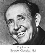 roy-harris-3