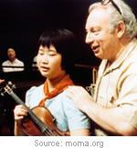 stern-hong-yi