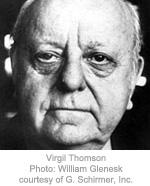 virgil-thomson-1