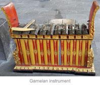 gamelan-1