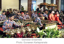 gamelan-ensemble-1