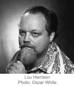 lou-harrison-1