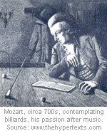 mozart-billiards
