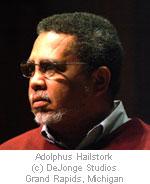 adolphus-hailstork