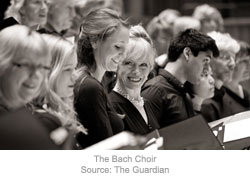 bach-choir-1