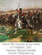 european-cavalry