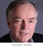 leonardo-balada