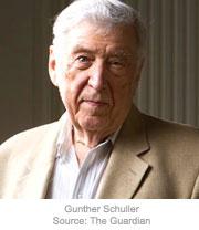 gunther-schuller